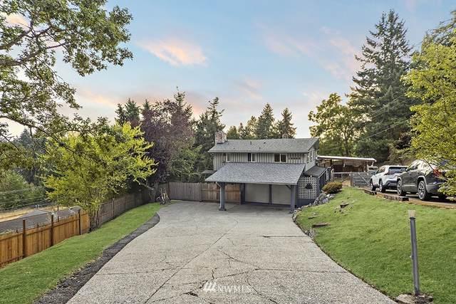 13308 Golden Given Road E, Tacoma, WA 98445 (#1814747) :: Ben Kinney Real Estate Team