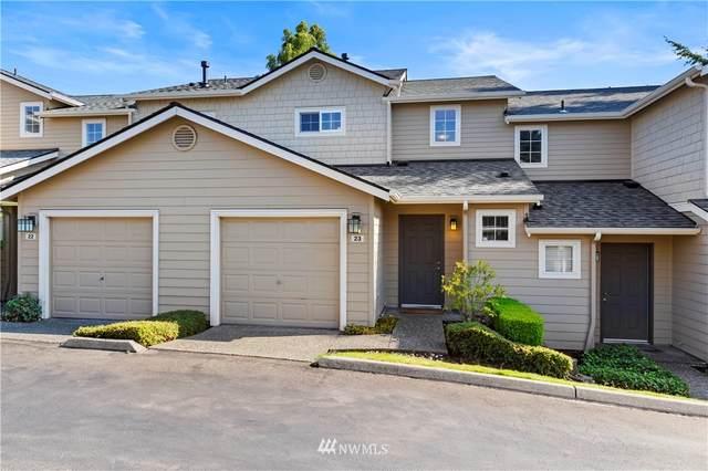 1430 W Casino Road #23, Everett, WA 98204 (#1814769) :: Stan Giske