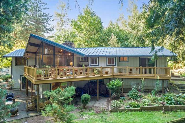 15408 Issaquah Hobart Road SE, Issaquah, WA 98027 (#1814784) :: Lucas Pinto Real Estate Group