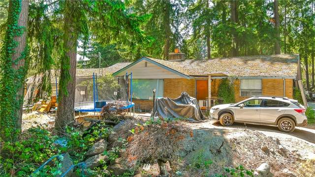 15051 Westminster Way N, Shoreline, WA 98133 (#1814788) :: Becky Barrick & Associates, Keller Williams Realty