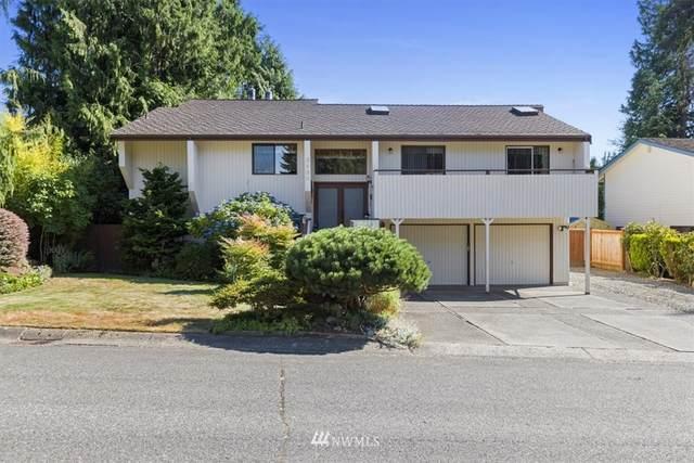 3430 102nd Place SE, Everett, WA 98208 (#1814794) :: Ben Kinney Real Estate Team