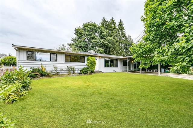 19821 Birch Way, Lynnwood, WA 98036 (#1814805) :: Lucas Pinto Real Estate Group