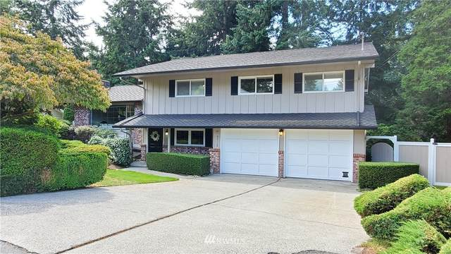 9712 242nd Place SW, Edmonds, WA 98020 (#1814817) :: Icon Real Estate Group