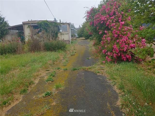 1100 Sidney Street, Oak Harbor, WA 98277 (#1814818) :: Keller Williams Western Realty