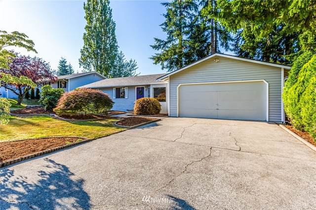 5121 120th Place SE, Everett, WA 98208 (#1814827) :: NW Home Experts