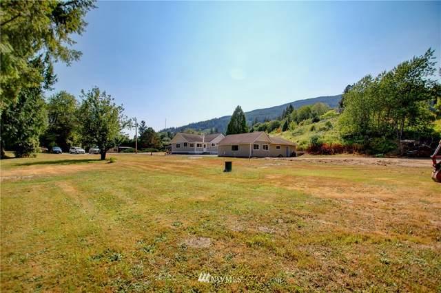 5190 School Street, Acme, WA 98220 (#1814832) :: Icon Real Estate Group