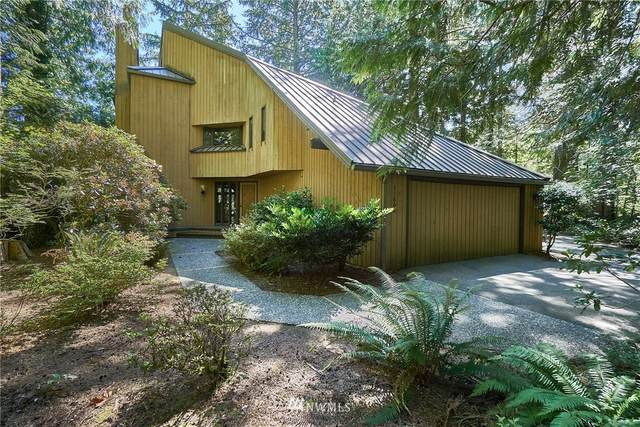 31606 293rd Avenue SE, Black Diamond, WA 98010 (#1814839) :: Ben Kinney Real Estate Team