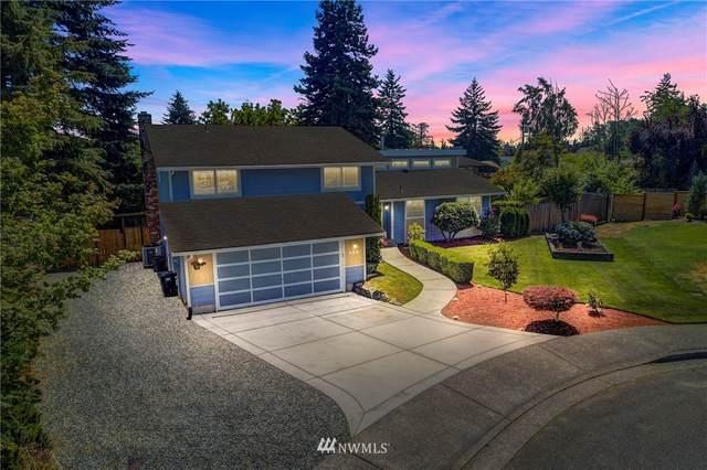 908 93rd Street SE, Everett, WA 98208 (#1814849) :: Pickett Street Properties