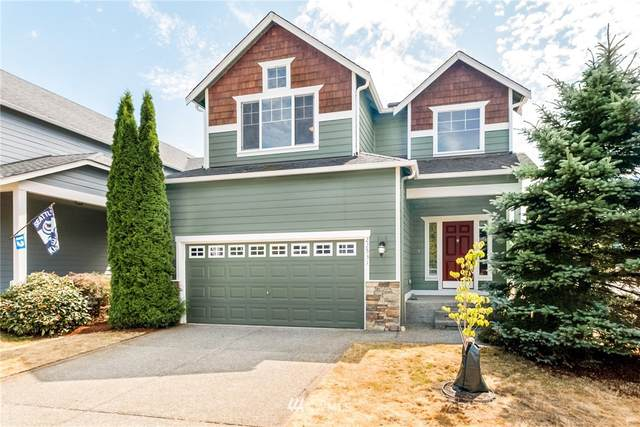22531 SE 268th Place, Maple Valley, WA 98038 (#1814865) :: Lucas Pinto Real Estate Group