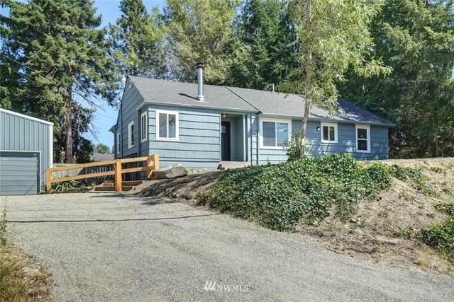 9609 Sheridan Avenue S, Tacoma, WA 98444 (#1814876) :: Alchemy Real Estate