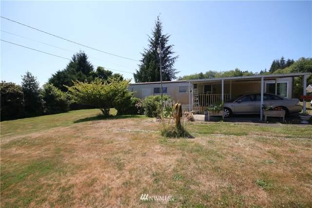 819 N Blakeley, Montesano, WA 98563 (#1814917) :: Tribeca NW Real Estate