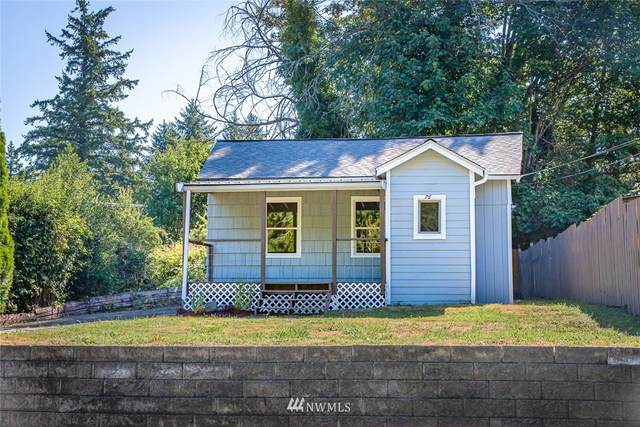 76 Broad Street W, Bremerton, WA 98312 (#1814924) :: Mike & Sandi Nelson Real Estate