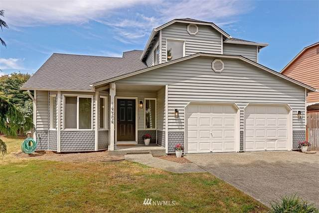 14904 Van Avenue SE, Monroe, WA 98272 (#1814933) :: Ben Kinney Real Estate Team
