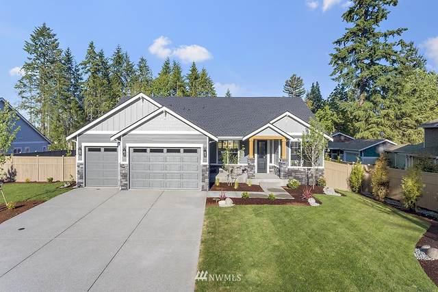 504 Nordberg Place, Steilacoom, WA 98388 (#1814956) :: McAuley Homes