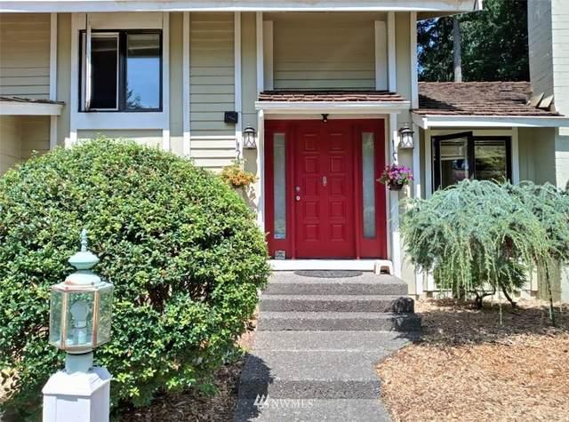 506 SW 324th Street, Federal Way, WA 98023 (#1814957) :: Pickett Street Properties