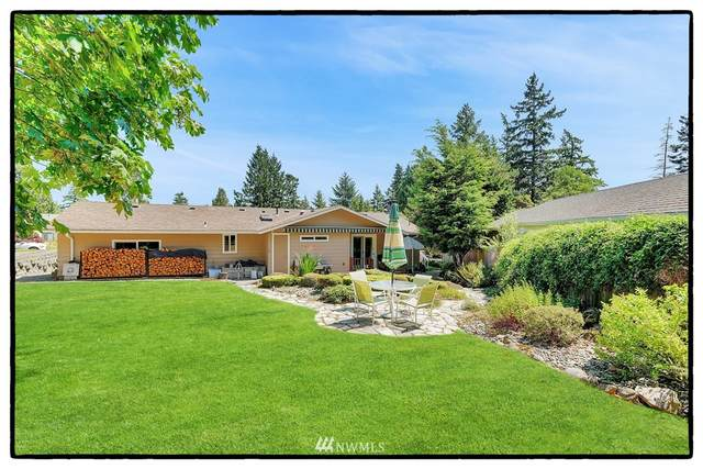 9 Quinault Way, La Conner, WA 98257 (#1814971) :: Alchemy Real Estate