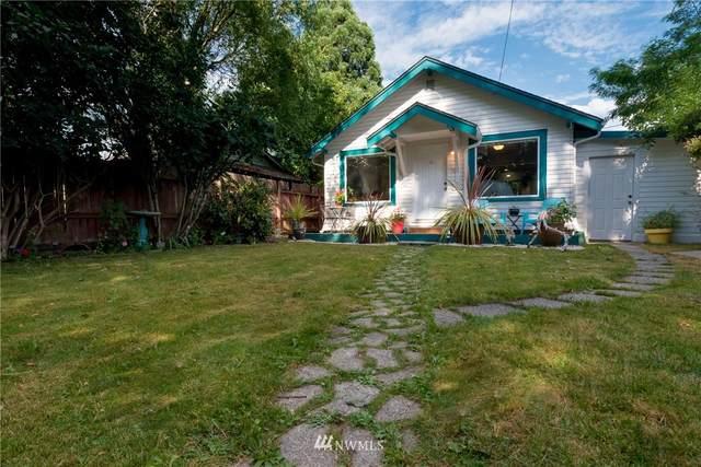 1959 Division Street, Enumclaw, WA 98022 (#1814972) :: Ben Kinney Real Estate Team