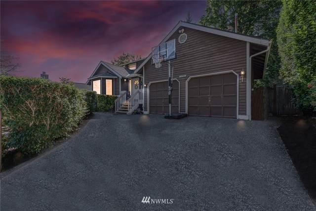 14929 104th Avenue NE, Bothell, WA 98011 (#1814983) :: Stan Giske