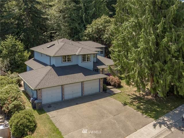 4802 123rd Street SE, Everett, WA 98208 (#1814985) :: Ben Kinney Real Estate Team