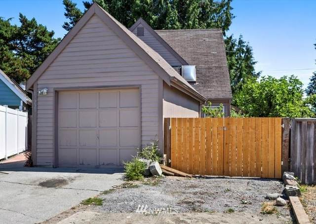 12225 4th Place W, Everett, WA 98204 (#1814990) :: Icon Real Estate Group