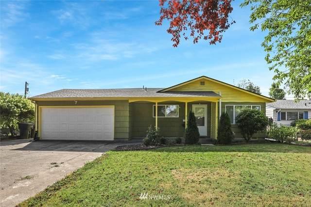 2750 Taylor Avenue, Longview, WA 98632 (#1814991) :: Keller Williams Realty