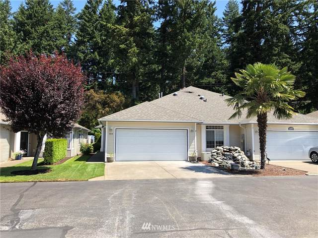 1619 135th Street E, Tacoma, WA 98445 (#1814992) :: Priority One Realty Inc.
