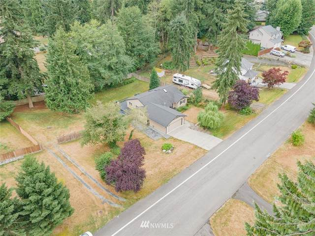 3702 143rd Place NW, Marysville, WA 98271 (#1814997) :: The Snow Group