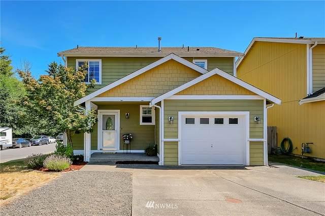6794 Takota Place NE, Bremerton, WA 98311 (#1814998) :: Lucas Pinto Real Estate Group