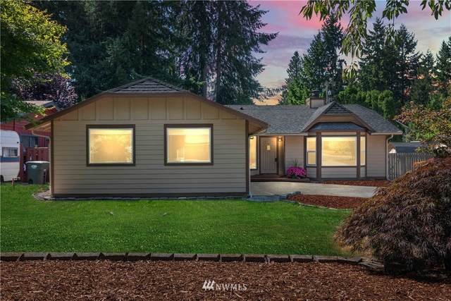4810 84th Avenue W, University Place, WA 98467 (#1815007) :: The Kendra Todd Group at Keller Williams