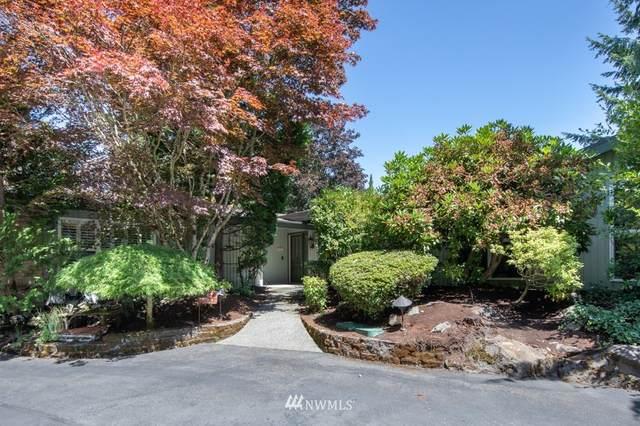 19111 92nd Avenue NE, Bothell, WA 98011 (#1815012) :: Alchemy Real Estate