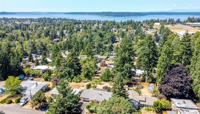 22801 27th Avenue S, Des Moines, WA 98198 (#1815028) :: NW Homeseekers