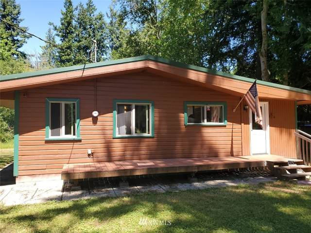 18522 Cedar Park Lane SE, Yelm, WA 98597 (#1815034) :: Shook Home Group