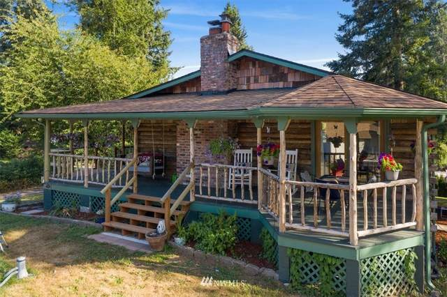 12829 2nd Street SE, Lake Stevens, WA 98258 (#1815042) :: The Kendra Todd Group at Keller Williams