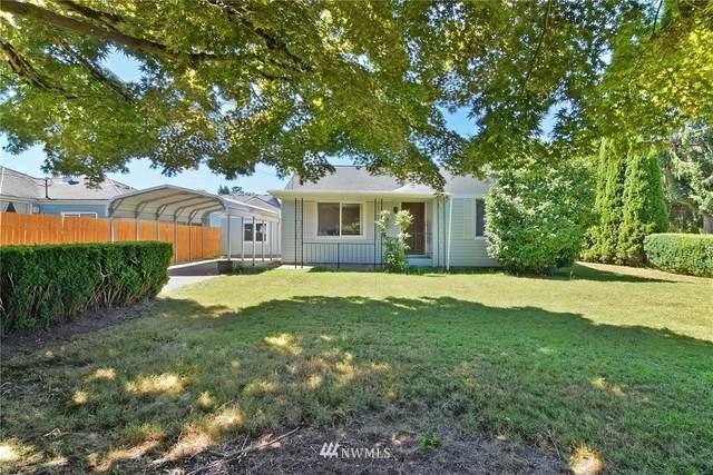 16004 175th Avenue SE, Monroe, WA 98272 (#1815043) :: Mike & Sandi Nelson Real Estate