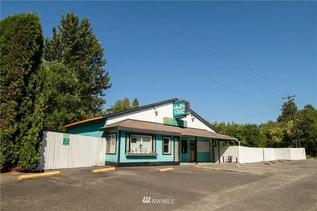 1700 Portal Way Drive, Blaine, WA 98230 (#1815049) :: Lucas Pinto Real Estate Group