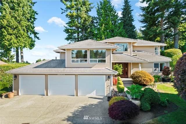 22303 99th Place W, Edmonds, WA 98020 (#1815050) :: Home Realty, Inc
