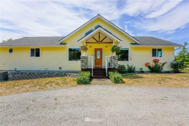 4269 Terrace Drive, Oak Harbor, WA 98277 (#1815066) :: Keller Williams Western Realty