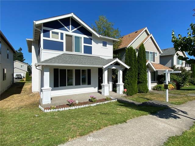 3234 Hoffman Hill Boulevard, Dupont, WA 98327 (#1815069) :: Better Properties Real Estate
