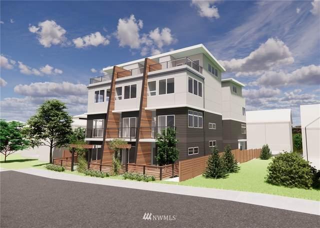 4736 35th Avenue S, Seattle, WA 98118 (#1815074) :: Becky Barrick & Associates, Keller Williams Realty