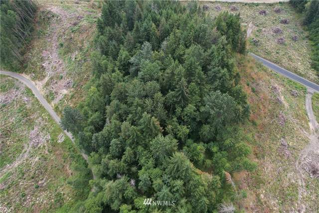 0 Us Highway 12, White Pass, WA 98937 (#1815088) :: Icon Real Estate Group