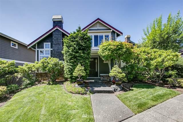 6768 Waterton Circle, Mukilteo, WA 98275 (#1815093) :: Ben Kinney Real Estate Team