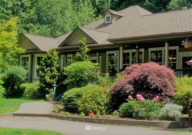 622 SE Spruce Road, Port Orchard, WA 98367 (#1815106) :: McAuley Homes