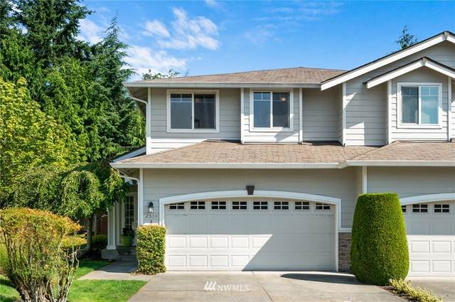 2533 141st Place SW 24A, Lynnwood, WA 98087 (#1815127) :: Icon Real Estate Group