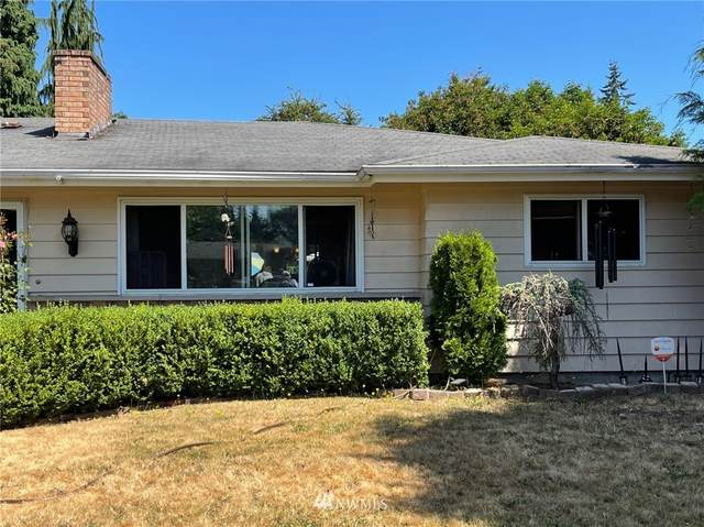 6005 88th Street NE, Marysville, WA 98270 (#1815138) :: Shook Home Group