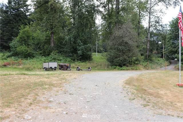 31882 Railroad Avenue, Black Diamond, WA 98010 (#1815146) :: The Shiflett Group