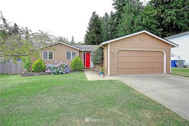 7018 Church Creek Loop Nw, Stanwood, WA 98292 (#1815176) :: Shook Home Group