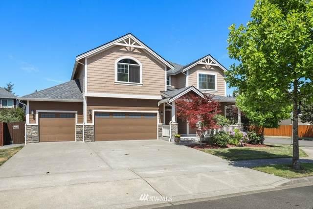 3844 19th Avenue NE, Olympia, WA 98506 (#1815180) :: NW Home Experts
