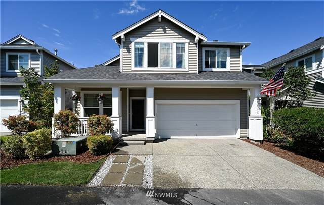405 125th Place SE #75, Everett, WA 98208 (#1815186) :: Lucas Pinto Real Estate Group
