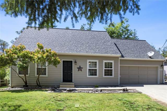 10210 Minterwood Drive NW, Gig Harbor, WA 98329 (#1815201) :: Keller Williams Realty