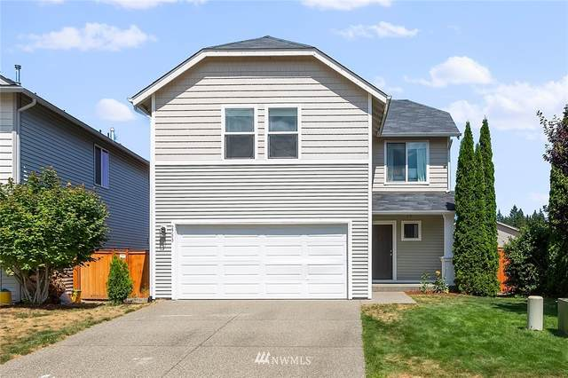2753 SW Egret Street, Port Orchard, WA 98367 (#1815202) :: Lucas Pinto Real Estate Group